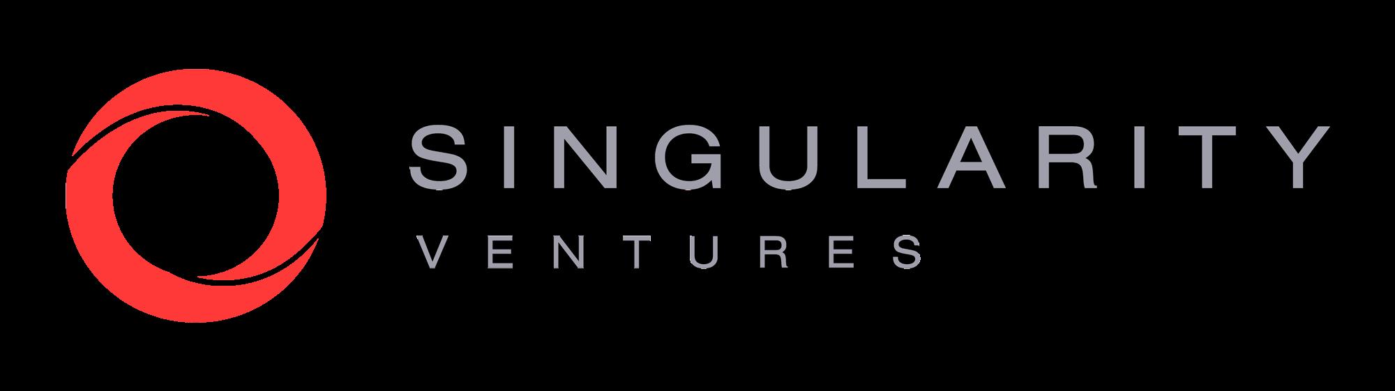 singularity ventures