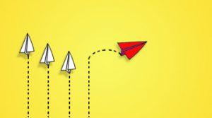 Feasibility of a business idea