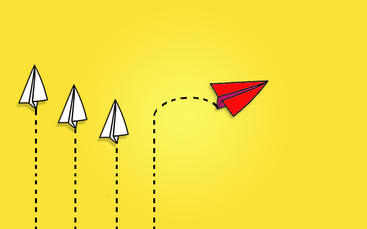 How to Determine the Feasibility of a Business Idea?