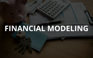 Feature-Financial-Modelling