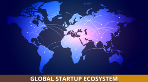 Global Startup Ecosystem