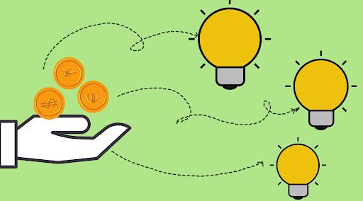 Corporate Venture Capital-Feature image