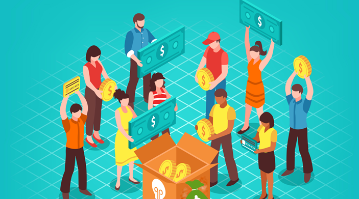 How Crowdfunding Can Help Your Startup