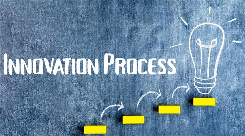 The Innovation Process: Importance, Steps, Types, Examples, and Risks Involved