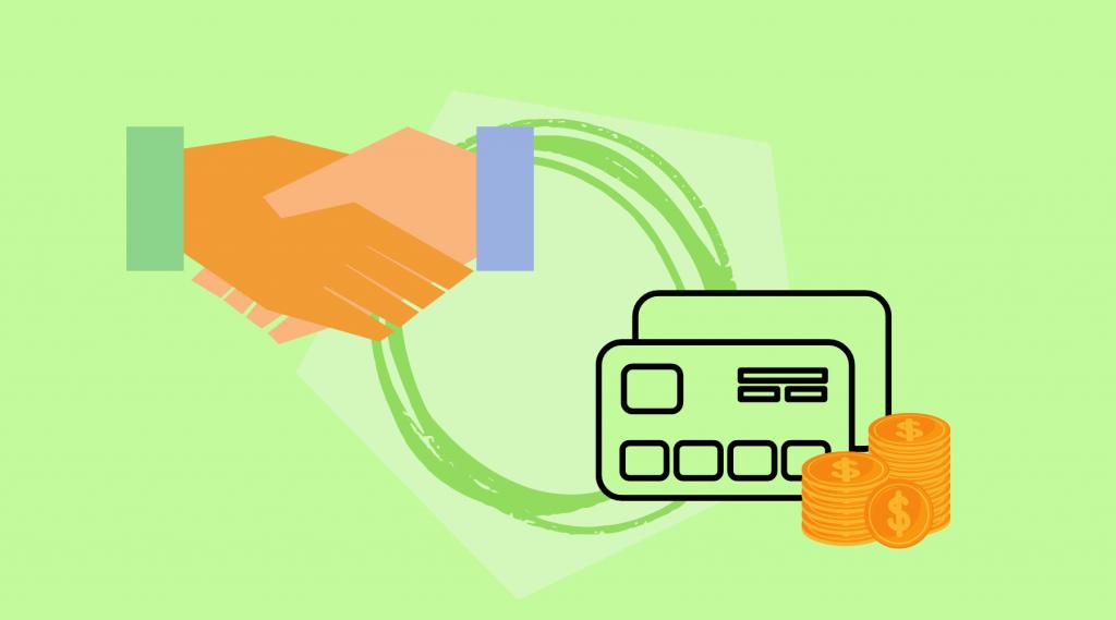 Steps to get Sponsorship