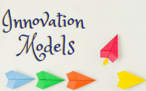 Innovation Models