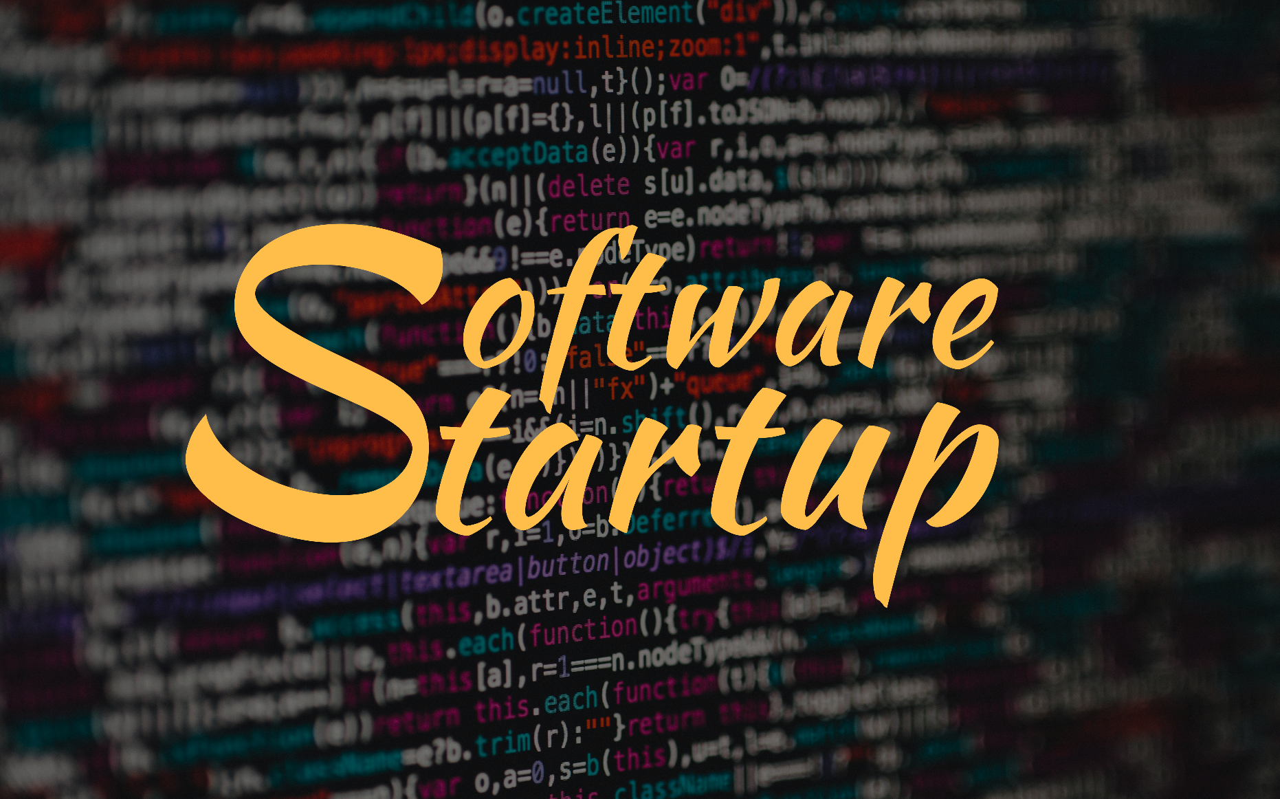 software startup, software startup companies, software startups, software startup ideas, How to startup software company
