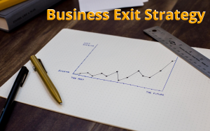 business exit strategy, exit strategy for business, exit strategy in business, business exit strategy planning, small business exit strategy, business plan exit strategy example