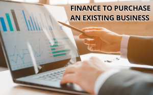 finance to purchase an existing business, Sba loan to buy an existing business, finance to purchase an existing business Australia, loan to buy existing business south Africa, finance for buying an existing business