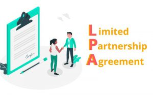 Limited Partnership Agreemen, Types of Partnerships, limited partnership agreement template, sample of limited partnership agreement, sample limited partnership agreement, limited partnership agreement sample