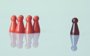 measuring leadership, metrics for measuring leadership, measuring leadership effectiveness, measuring leadership impact, instrument for measuring leadership effectiveness